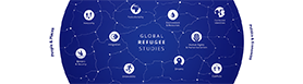 GRS - Global Refugee Studies